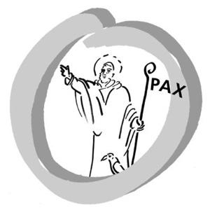 Logo_St_Benedikt